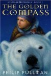 golden compass