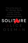 Solitaire_FinalCover