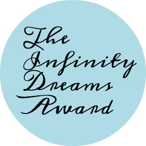 https://drizzleandhurricanebooks.files.wordpress.com/2015/06/infinity-dreams-award.png?w=842