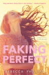 faking perfect1