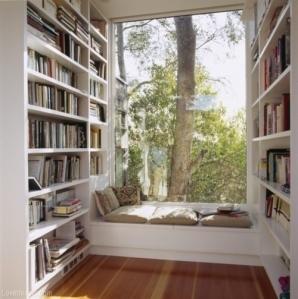 22401-Reading-Room-Decor