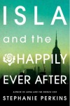 isla and the hapily