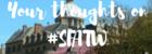 SFATW recap