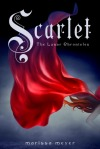 scarlet-post