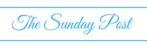 The Sunday Post(1)