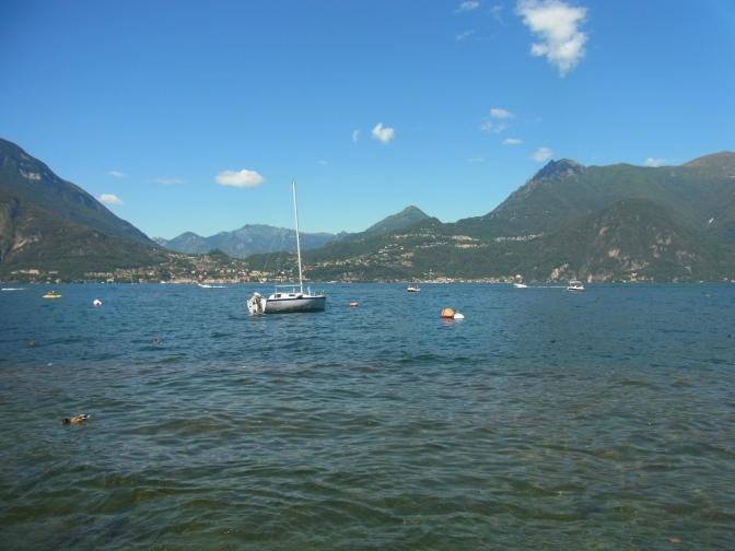italian lakes tour drizzleandhurricanebooks