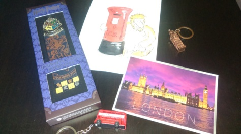 SFATW gifts mysterywithabook