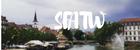 sfatw