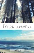 three-seconds-book-cover