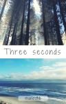 three-seconds-book-cover