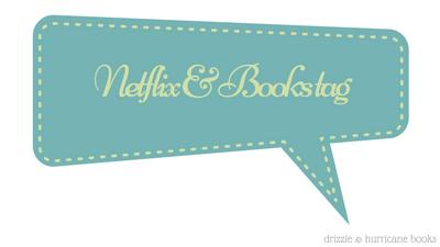 netflix-books
