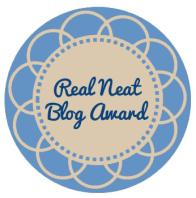 the-real-neat-blog-award