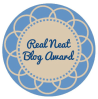 the-real-neat-blog-award