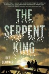 the-serpent-king