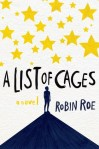 a-list-of-cages-cover