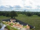London-view-primrose-hill